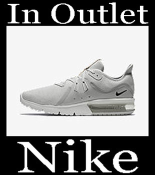 Nike Sale 2019 Shoes Men's Outlet Look 22