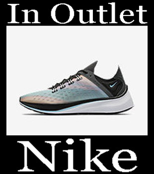 Nike Sale 2019 Shoes Men's Outlet Look 23