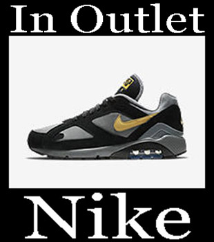 Nike Sale 2019 Shoes Men's Outlet Look 24