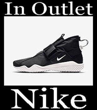 Nike Sale 2019 Shoes Men's Outlet Look 26