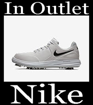 Nike Sale 2019 Shoes Men's Outlet Look 28