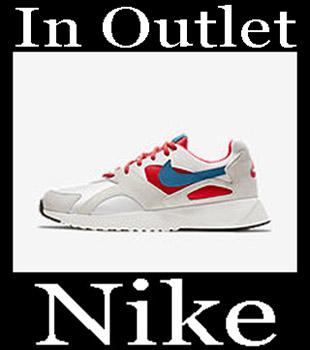 Nike Sale 2019 Shoes Men's Outlet Look 29