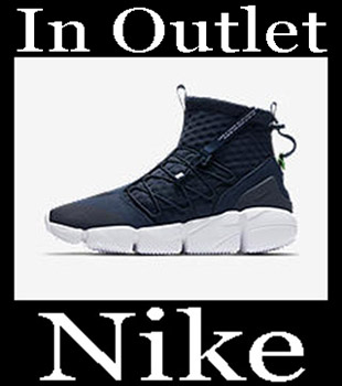 Nike Sale 2019 Shoes Men's Outlet Look 3
