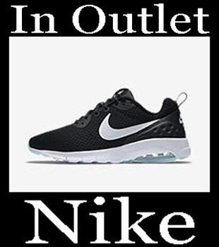 Nike Sale 2019 Shoes Men's Outlet Look 30
