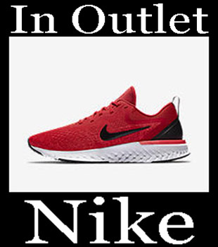 Nike Sale 2019 Shoes Men's Outlet Look 31
