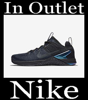 Nike Sale 2019 Shoes Men's Outlet Look 34