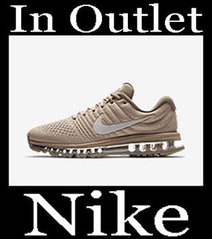 Nike Sale 2019 Shoes Men's Outlet Look 35