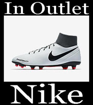 Nike Sale 2019 Shoes Men's Outlet Look 36