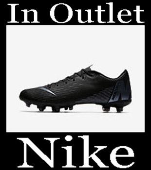 Nike Sale 2019 Shoes Men's Outlet Look 38
