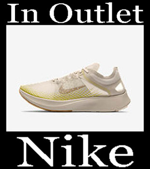Nike Sale 2019 Shoes Men's Outlet Look 4