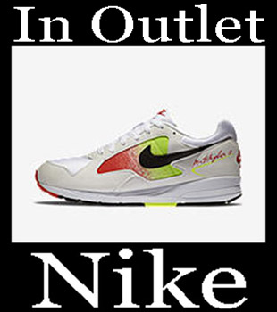 Nike Sale 2019 Shoes Men's Outlet Look 5