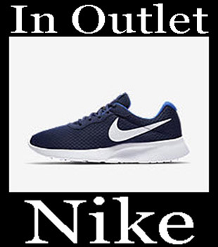 Nike Sale 2019 Shoes Men's Outlet Look 6