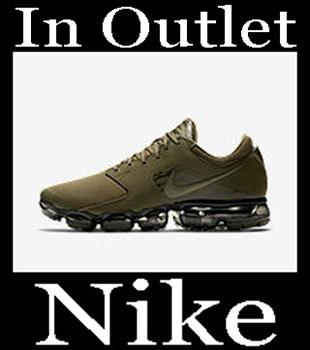 Nike Sale 2019 Shoes Men's Outlet Look 9