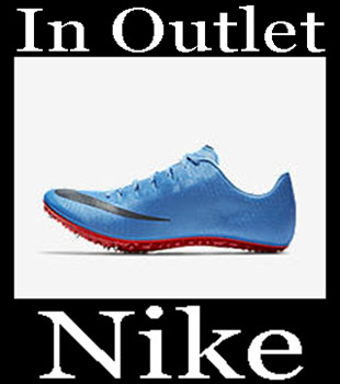 Nike Sale 2019 Shoes Women's Outlet Look 10