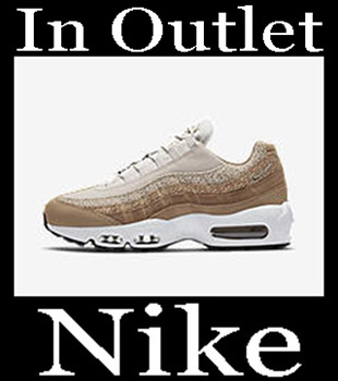 Nike Sale 2019 Shoes Women's Outlet Look 11