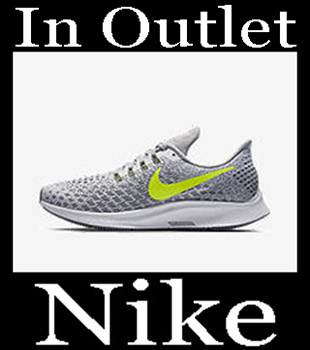 Nike Sale 2019 Shoes Women's Outlet Look 12