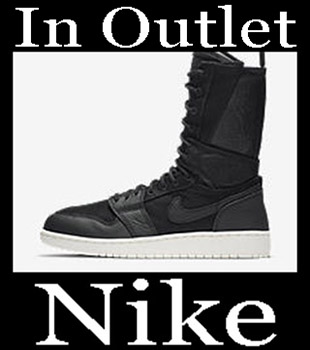 Nike Sale 2019 Shoes Women's Outlet Look 14
