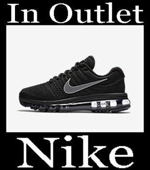 Nike Sale 2019 Shoes Women's Outlet Look 15