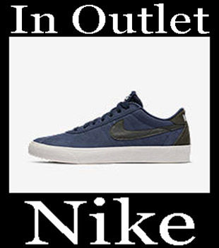 Nike Sale 2019 Shoes Women's Outlet Look 16