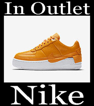 Nike Sale 2019 Shoes Women's Outlet Look 17