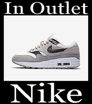 Nike Sale 2019 Shoes Women's Outlet Look 18