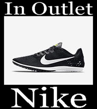 Nike Sale 2019 Shoes Women's Outlet Look 2