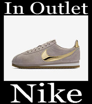 Nike Sale 2019 Shoes Women's Outlet Look 20
