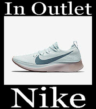 Nike Sale 2019 Shoes Women's Outlet Look 23