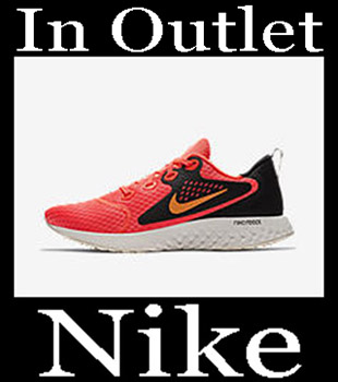 Nike Sale 2019 Shoes Women's Outlet Look 24