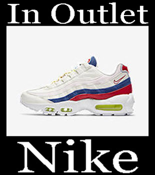 Nike Sale 2019 Shoes Women's Outlet Look 25