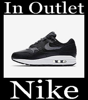 Nike Sale 2019 Shoes Women's Outlet Look 26