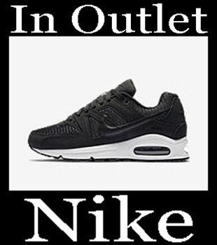 Nike Sale 2019 Shoes Women's Outlet Look 27