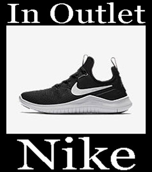 Nike Sale 2019 Shoes Women's Outlet Look 29