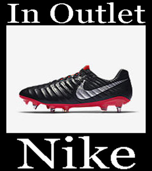 Nike Sale 2019 Shoes Women's Outlet Look 3