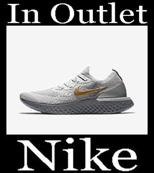 Nike Sale 2019 Shoes Women's Outlet Look 30