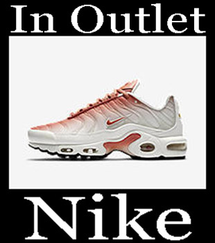 Nike Sale 2019 Shoes Women's Outlet Look 31