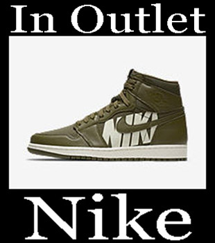 Nike Sale 2019 Shoes Women's Outlet Look 32