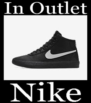 Nike Sale 2019 Shoes Women's Outlet Look 33