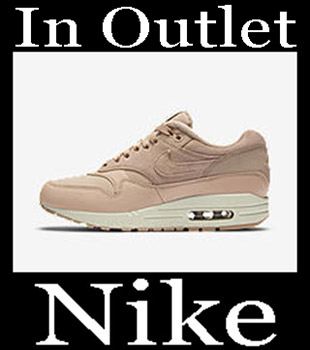 Nike Sale 2019 Shoes Women's Outlet Look 34