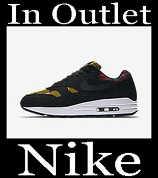 Nike Sale 2019 Shoes Women's Outlet Look 35