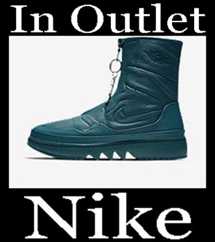 Nike Sale 2019 Shoes Women's Outlet Look 37