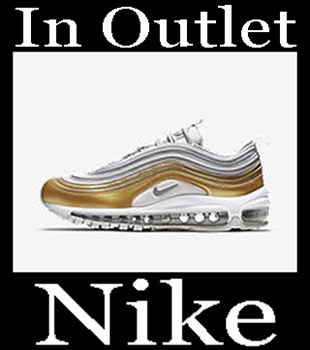 Nike Sale 2019 Shoes Women's Outlet Look 38