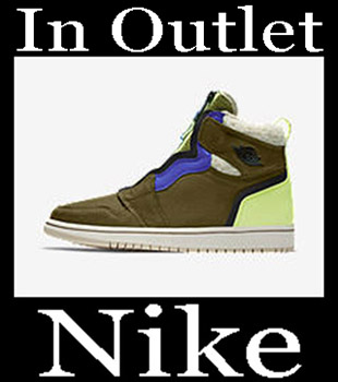 Nike Sale 2019 Shoes Women's Outlet Look 4