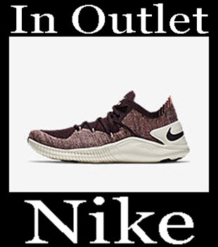 Nike Sale 2019 Shoes Women's Outlet Look 40
