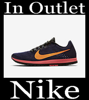 Nike Sale 2019 Shoes Women's Outlet Look 5