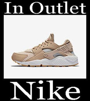 Nike Sale 2019 Shoes Women's Outlet Look 6