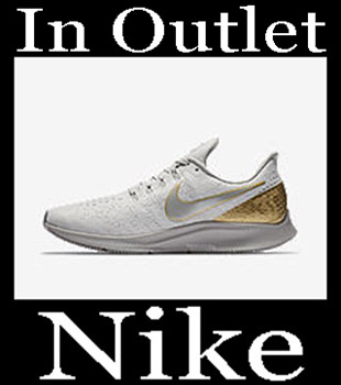 Nike Sale 2019 Shoes Women's Outlet Look 7