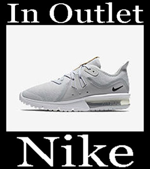 Nike Sale 2019 Shoes Women's Outlet Look 9