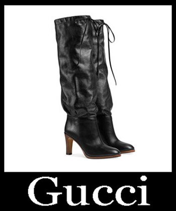 Shoes Gucci Women's Accessories New Arrivals 2019 14