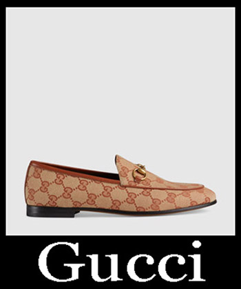 Shoes Gucci Women's Accessories New Arrivals 2019 15